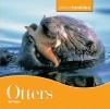 <b>Mara</b>,Dierenfamilies (10-16 jaar) Otters