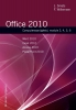 J.  Smets, F.  Willemsen,Office 2010