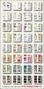Pepin Press,Web Design Index 6 + CD-ROM