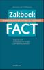 Remmers van Veldhuizen,Zakboek FACT