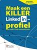 Brenda  Bernstein,Maak een KILLER LinkedIn-profiel