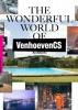 ,The Wonderful World of VenhoevenCS Architects