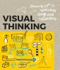 <b>Willemien  Brand</b>,Visual thinking