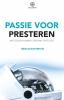 <b>Hein  Dijksterhuis</b>,Passie voor presteren