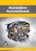 J.  Trommelmans,Bijzondere autotechniek