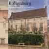 Jojanneke  Clarijs,Bollenburg