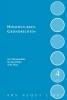 ,Ars Aequi Handboeken Hoofdstukken grondrechten