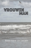 <b>Ewout  Storm van Leeuwen</b>,Vrouwenman