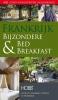 ,HOBB Gidsen voor bijzondere logeeradressen Bed & Breakfast  Frankrijk