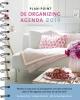 <b>Vivianne  Broekman</b>,De organizing Agenda 2019