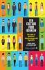 Robert  Kegan, Lisa  Laskow Lahey,Een cultuur voor iedereen, Hoe cre?er je een Bewust Ontwikkelingsgerichte Organisatie