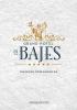 Andries  Bik,Grand Hotel de Bajes