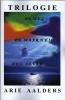 ,Trilogie :  De Weg - De Waarheid - Het Leven