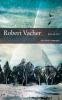 Robert  Vacher,Winterkind