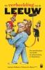 <b>Bruno  De Wever, Gertjan  Willems</b>,De verbeelding van de leeuw