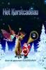 <b>Gezusters  Gezusters Goudounov</b>,Het Kerstcadeau