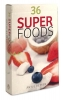 Antje  Betken,Superfood