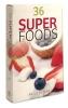 Antje  Betken,Superfood