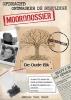 Kristoffel Francois, FrankWouters,Moorddossier
