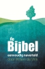 <b>Willem de Vink</b>,De bijbel eenvoudig naverteld