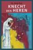 <b>Henk  Poot</b>,De knecht des Heren