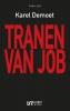 <b>Karel  Demoet</b>,Tranen van Job