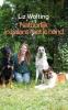 Liz  Wolting,Natuurlijk in balans met je hond