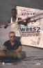 <b>Tom  Waes</b>,Reizen Waes II