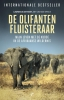 <b>Lawrence  Anthony, Graham  Spence</b>,De olifantenfluisteraar