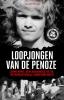 <b>Gerard  Wessel</b>,Loopjongen van de penoze