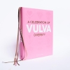 <b>Hilde  Atalanta</b>,A Celebration of Vulva Diversity