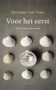 <b>Herman van Veen</b>,Voor het eerst
