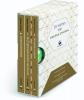 <b>Deepak  Chopra</b>,Box De wetten van Deepak Chopra (3 boeken)