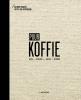 <b>Katrien  Pauwels</b>,Puur koffie