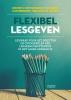 ,Flexibel lesgeven
