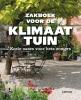 <b>Marc  Verachtert, Bart  Verelst</b>,Zakboek voor de klimaattuin