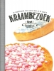 <b>Sonja  Spoelstra</b>,Kraambezoekboek