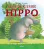 Stuart  Trotter ,Gulzige gierige Hippo