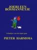Pieter Harmsma ,Joeri een bosmannetje