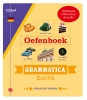 Christina  Divendal ,Van Dale Oefenboek Grammatica Duits
