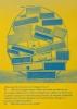 <b>Tejo  Remy, René  Veenhiuzen, Jeroen  Junte</b>,The World = Our Toolkit