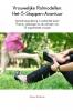 <b>Manon  Brinkman</b>,Vrouwelijke Rolmodellen: het-5-stappen-avontuur