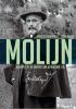 Ben van Wendel de Joode ,F.A. Molijn (1853-1912) - Nunspeet op de drempel van de moderne tijd