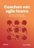 <b>Lyssa  Adkins</b>,Coachen van Agile Teams