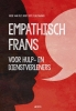 Ilse  Magnus Sofie Van Pelt  Griet  Rits,Empathisch Frans