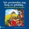 Simon van der Veer Tjip de Jong,We presteerden nog lang en gelukkig...