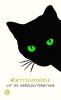 ,<b>Kattenpoëzie uit de wereldliteratuur</b>