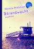 Mariëtte  Middelbeek ,Strandwacht - Dyslexie uitgave
