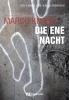 Marco  Knauff ,Die ene nacht