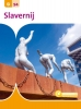 <b>Susanne  Neutkens</b>,Slavernij